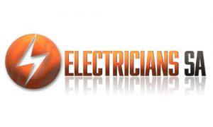 Electricians SA Company Logo