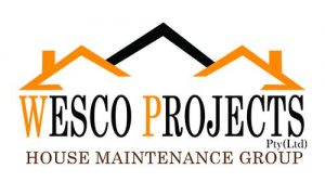 Wescoprojects Company Logo