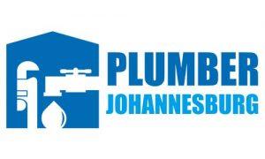 Plumber Johannesburg Company Logo