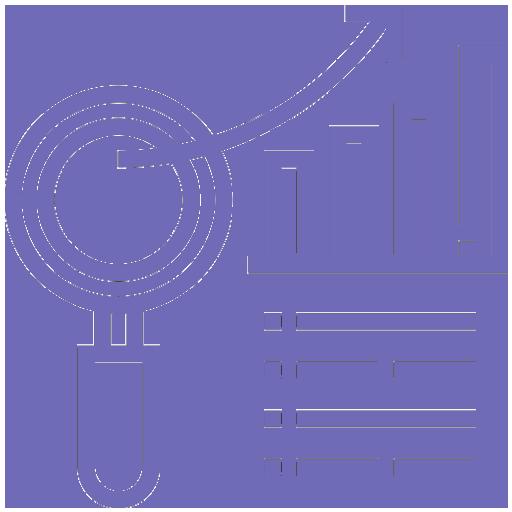 Website SEO Optimization On Google